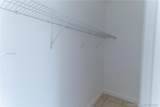 470 147th Ave - Photo 16