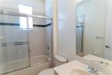 470 147th Ave - Photo 17