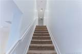 470 147th Ave - Photo 18