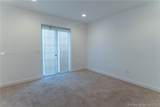 470 147th Ave - Photo 20