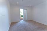 470 147th Ave - Photo 21