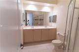 470 147th Ave - Photo 27