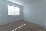 470 147th Ave - Photo 29