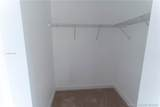 470 147th Ave - Photo 30
