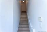 470 147th Ave - Photo 4