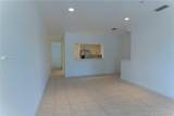 470 147th Ave - Photo 5
