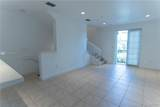 470 147th Ave - Photo 6