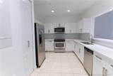 470 147th Ave - Photo 8