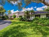 15620 74th Ave - Photo 1