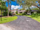 15620 74th Ave - Photo 2