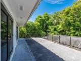 15620 74th Ave - Photo 28
