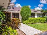 15620 74th Ave - Photo 3