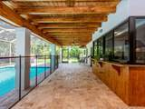 15620 74th Ave - Photo 30