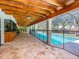 15620 74th Ave - Photo 31