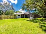 15620 74th Ave - Photo 35