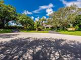 15620 74th Ave - Photo 36