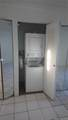 1425 122nd Ave - Photo 8