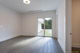 7890 122nd St - Photo 15
