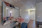 2975 106th Ave - Photo 11