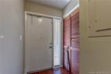 2975 106th Ave - Photo 12