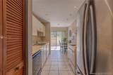 2975 106th Ave - Photo 13