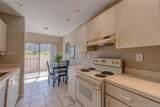 2975 106th Ave - Photo 16
