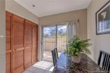 2975 106th Ave - Photo 17
