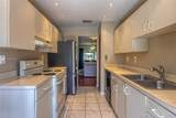 2975 106th Ave - Photo 19