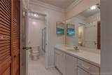 2975 106th Ave - Photo 26