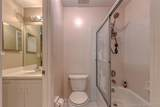 2975 106th Ave - Photo 27