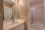 2975 106th Ave - Photo 28
