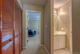 2975 106th Ave - Photo 29
