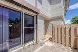2975 106th Ave - Photo 3