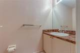 2975 106th Ave - Photo 33