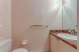 2975 106th Ave - Photo 34