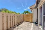 2975 106th Ave - Photo 38