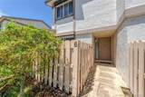 2975 106th Ave - Photo 4