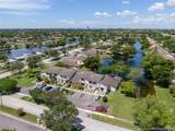 2975 106th Ave - Photo 41