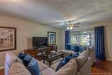 2975 106th Ave - Photo 5