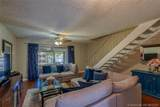 2975 106th Ave - Photo 6