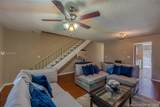 2975 106th Ave - Photo 8