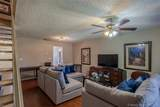2975 106th Ave - Photo 9
