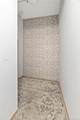 900 Brickell Key Bl - Photo 13