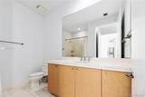 900 Brickell Key Bl - Photo 23