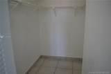 6395 27th Ave - Photo 12