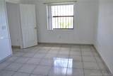 6395 27th Ave - Photo 13