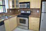 6395 27th Ave - Photo 4