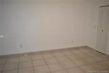 6395 27th Ave - Photo 8