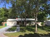 7225 53rd Ct - Photo 4