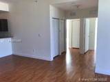2525 3rd Ave - Photo 10